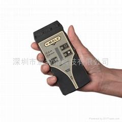 炉温测试仪
