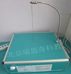 電熱切割器