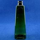PET化妆品瓶