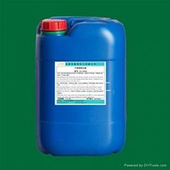 銅材鈍化液