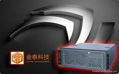 Vis3D-XGA 多媒体融合机