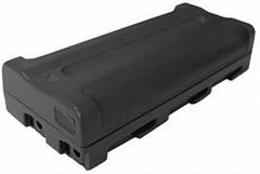 夏普数码摄像机电池BT-L225U