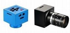 1080P HD Multi-model USB  Microscope Camera