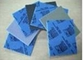 德国羚羊海绵砂纸