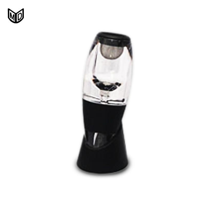wine aerator,wine aerating decanter,magic decanter,wine accessories,wine gifts 3