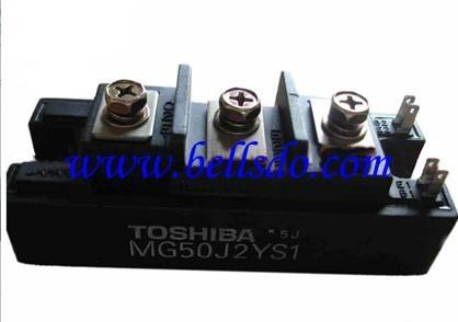 1PC New   POWER MODULE MG600Q1US51