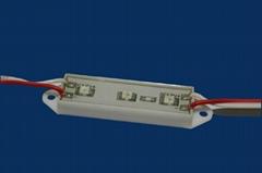3528 LED SMD module