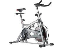 Mechanical exercise bike