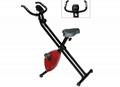 NEWEST DESIGN MAGNETIC BIKE/CYCLING BIKE