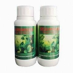 Plantnurse (Chitosan)
