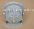 LED  lampshade 2