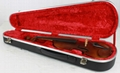 Violin case,light violin music instrument bag