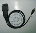 VAGCOM 912 HEX CAN USB(vagcom latest