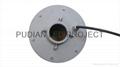 LED Underwater light  PD-UW001 2