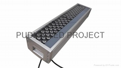 LED Wall Washer  PD-WW002
