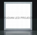 LED Panel Light PD-P001