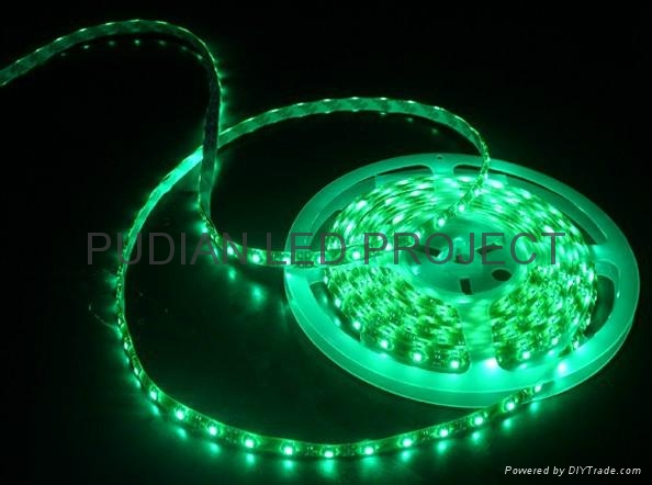LED Strip Light  PD-ST002 1