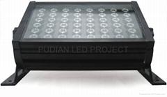 LED氾光燈 投光燈 PD-F004