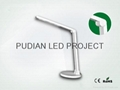 LED Table lamp PD-TA001
