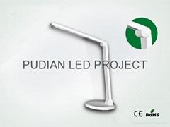 LED Table lamp PD-TA001