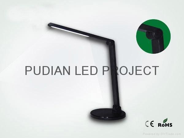 LED Table lamp ,desk lamp PD-TA002 1