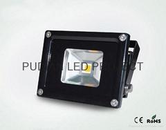 10瓦 LED氾光燈 投光燈 PD-F005
