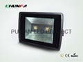 200W LED Floodlight ,projector light  PD-F006 1