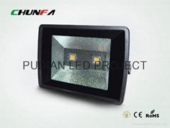 200瓦 LED氾光燈 投光燈 PD-F006
