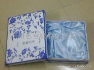 廣州化妝品盒 5