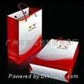 廣州手挽袋 3