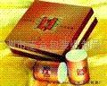 廣州精裝盒包裝 1