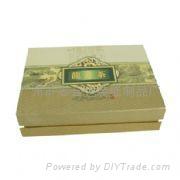廣州精裝盒包裝 3