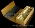 廣州精裝盒包裝 5