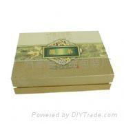 廣州天地蓋盒 2