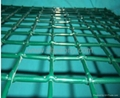 2012 excellent low carbon welded wire mesh