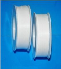 19mm Ptfe Teflon Self Adhesive Sealant Tape
