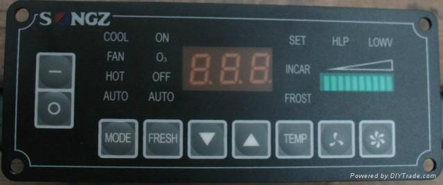 air conditioning control panel. songz air conditioner control panel conditioning l