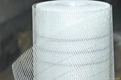 Wall heat insulation material fiberglass mesh (OEM)