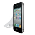 COS- Protective Film for iphone4&4s,High