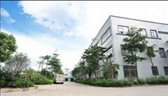 Kaiser Int'l Trade (HongKong) Co.,Limited