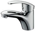 Single handle basin mixer JHF151C