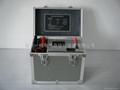 直流电阻测试仪 1