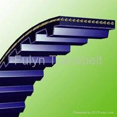 T20,T5 timing belt/synchronous belt