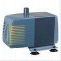 绿资水族-0601 日胜RS-6803潜水泵  1
