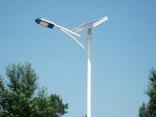 LED路灯 1