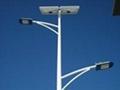 LED路灯 3