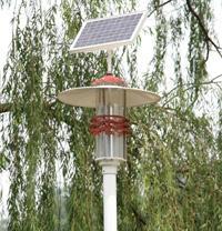 庭院燈 4