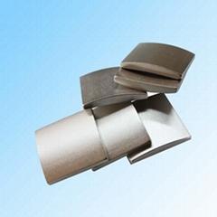 NdFeb Magnet Steel