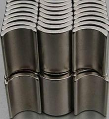 釹鐵硼磁鋼