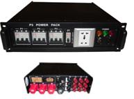 P3 Power Pack